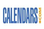 Calendars.com Coupons
