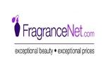 FragranceNet.com Coupons